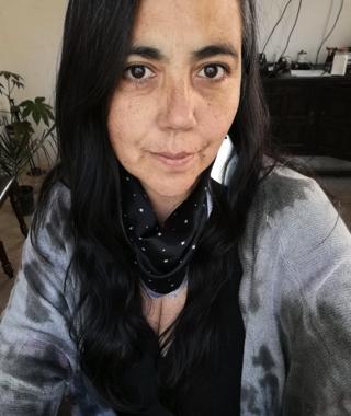 Andrea Jiménez Pérez