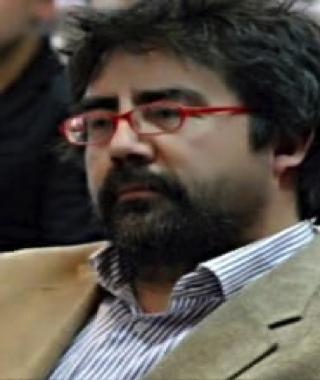 Diego Fernández Valdivieso
