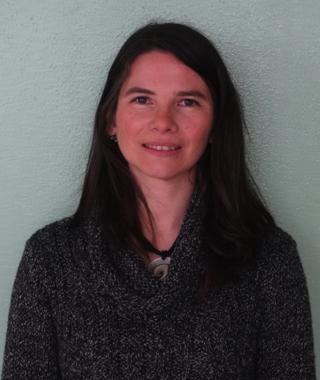 Paula Oliva Leal