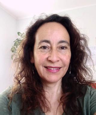 Suset Valenzuela Vargas